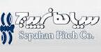شرکت تولیدی صنعتی سپاهان پیچ