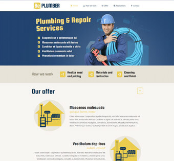 splash_home_plumber