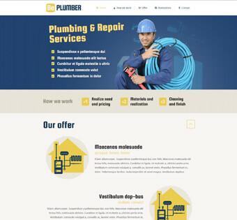 splash_home_plumber