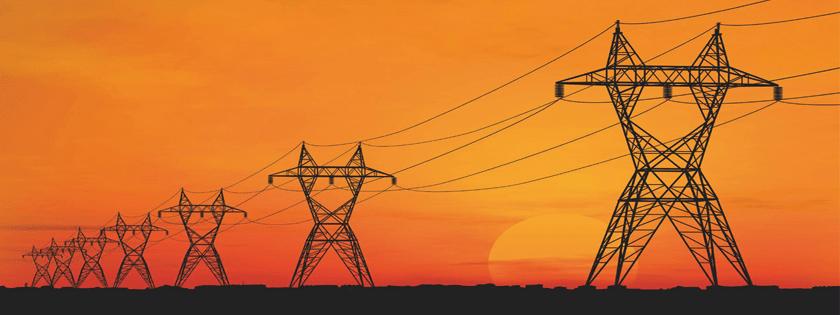 نرم افزار مدیریت دانش صنعت برق کشور