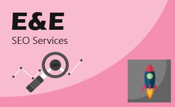 خدمات بهینه سازی وب سایت ( SEO )