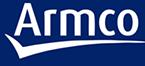 شرکت آرمکو