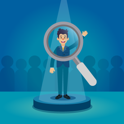 شرح وظایف و ویژگی های مهارتی ادمین نرم افزار مدیریت اسناد